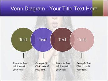 0000077415 PowerPoint Templates - Slide 32