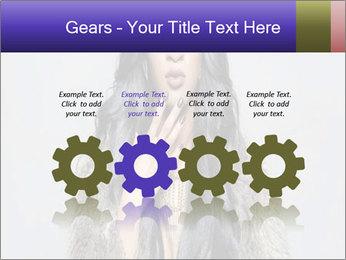 0000077415 PowerPoint Template - Slide 48