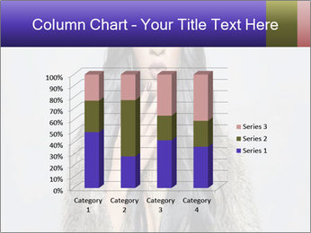 0000077415 PowerPoint Templates - Slide 50
