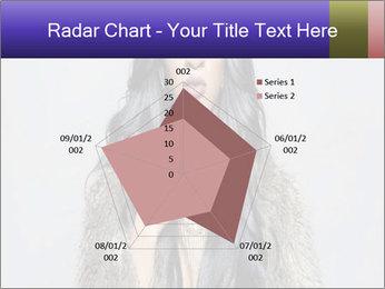 0000077415 PowerPoint Template - Slide 51