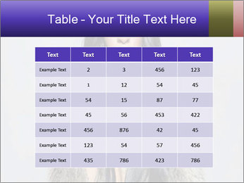0000077415 PowerPoint Template - Slide 55