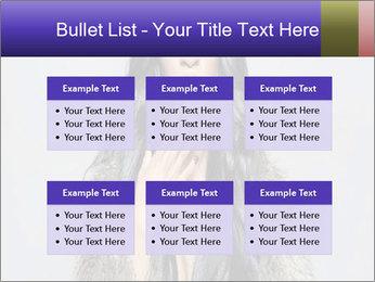 0000077415 PowerPoint Template - Slide 56