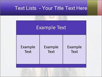 0000077415 PowerPoint Template - Slide 59