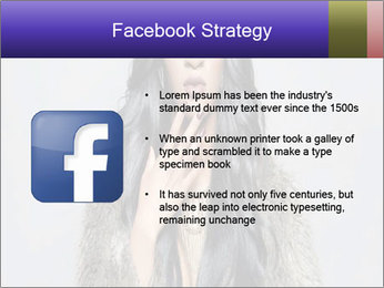 0000077415 PowerPoint Template - Slide 6