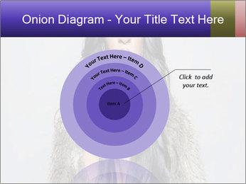 0000077415 PowerPoint Templates - Slide 61