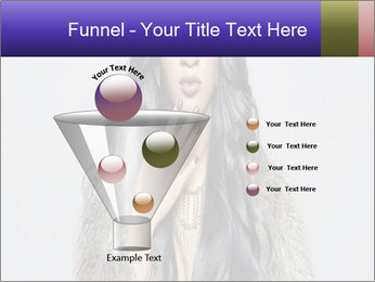 0000077415 PowerPoint Template - Slide 63