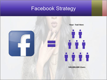0000077415 PowerPoint Template - Slide 7