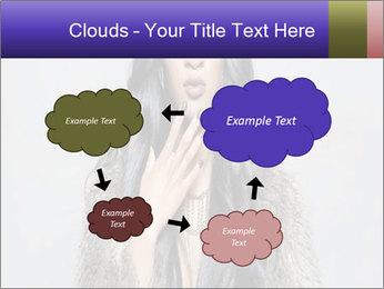 0000077415 PowerPoint Templates - Slide 72
