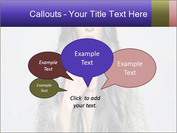 0000077415 PowerPoint Templates - Slide 73
