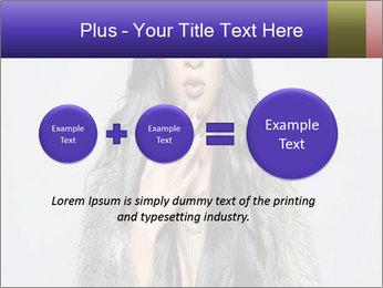 0000077415 PowerPoint Templates - Slide 75