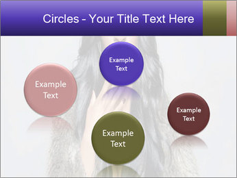 0000077415 PowerPoint Templates - Slide 77
