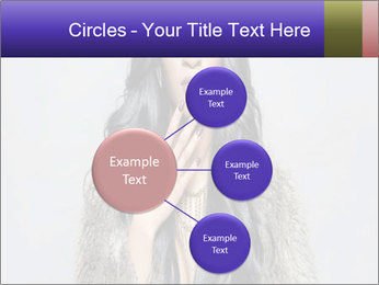 0000077415 PowerPoint Templates - Slide 79
