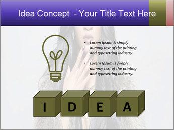 0000077415 PowerPoint Template - Slide 80