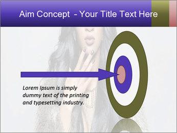 0000077415 PowerPoint Templates - Slide 83