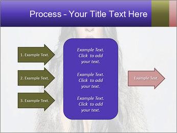 0000077415 PowerPoint Template - Slide 85
