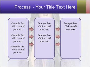 0000077415 PowerPoint Templates - Slide 86