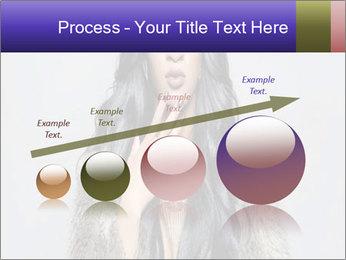 0000077415 PowerPoint Template - Slide 87