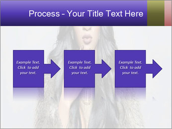 0000077415 PowerPoint Template - Slide 88