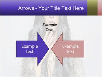 0000077415 PowerPoint Templates - Slide 90