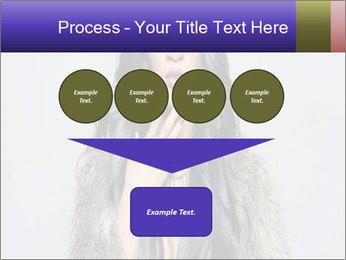 0000077415 PowerPoint Template - Slide 93