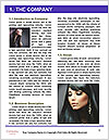 0000077415 Word Templates - Page 3