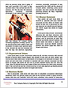 0000077415 Word Templates - Page 4