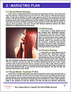 0000077415 Word Templates - Page 8