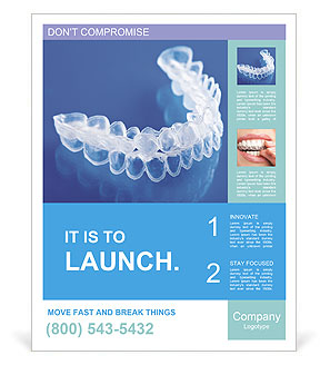 0000077416 Poster Template