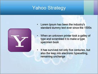 0000077416 PowerPoint Templates - Slide 11