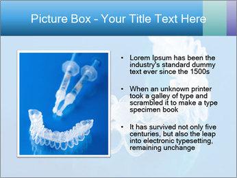 0000077416 PowerPoint Templates - Slide 13