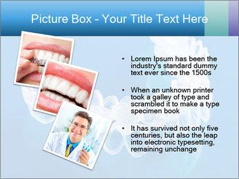 0000077416 PowerPoint Templates - Slide 17