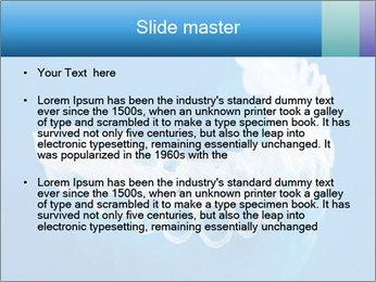 0000077416 PowerPoint Templates - Slide 2