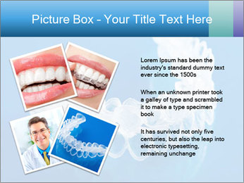 0000077416 PowerPoint Templates - Slide 23