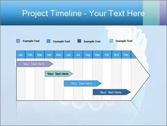 0000077416 PowerPoint Templates - Slide 25