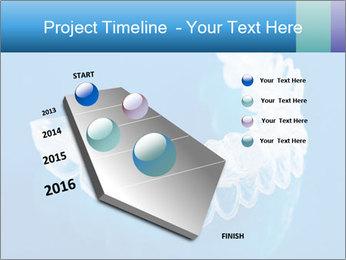 0000077416 PowerPoint Templates - Slide 26