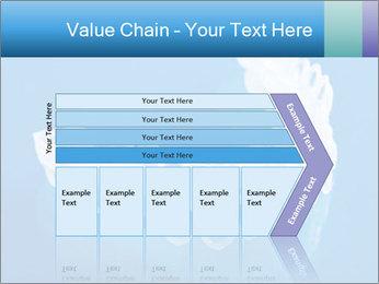 0000077416 PowerPoint Templates - Slide 27