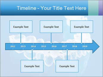 0000077416 PowerPoint Templates - Slide 28