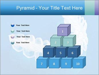 0000077416 PowerPoint Templates - Slide 31