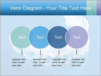 0000077416 PowerPoint Templates - Slide 32