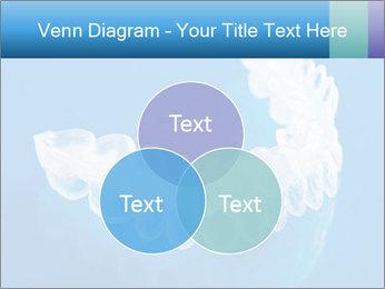 0000077416 PowerPoint Templates - Slide 33