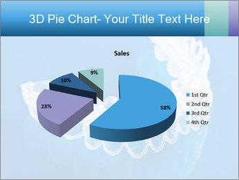 0000077416 PowerPoint Templates - Slide 35
