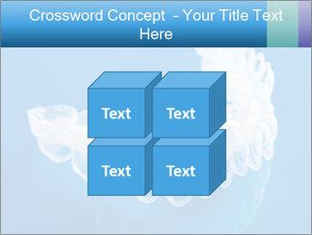 0000077416 PowerPoint Templates - Slide 39