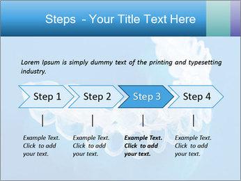 0000077416 PowerPoint Templates - Slide 4