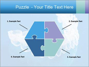 0000077416 PowerPoint Templates - Slide 40