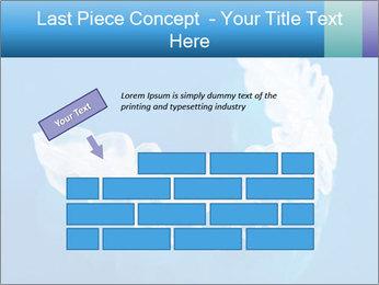 0000077416 PowerPoint Templates - Slide 46