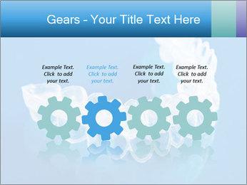 0000077416 PowerPoint Templates - Slide 48