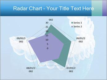 0000077416 PowerPoint Templates - Slide 51