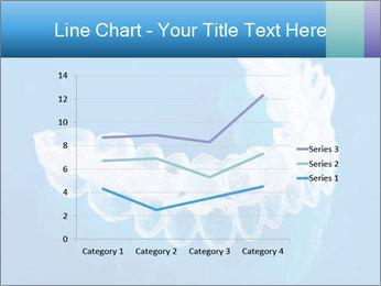 0000077416 PowerPoint Templates - Slide 54