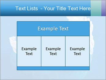 0000077416 PowerPoint Templates - Slide 59