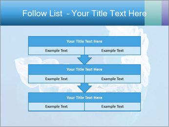 0000077416 PowerPoint Templates - Slide 60